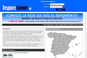 desguacescamiones.net (1)