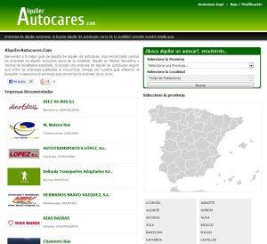 alquilerautocares.com